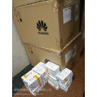 华三H3C光模块1310单模SFP价格,代理商 王先生767625930