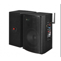 2.4g无线教学音箱,2.4g蓝牙教学音箱品牌WMJLWZ