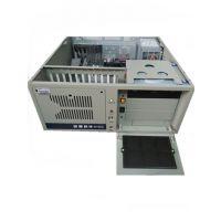 研华工控机,IPC-510,IPC-610,无风扇嵌入式,工业平板一体机,工控机,采集卡,视频采集卡