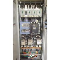 滁州极控自动化工控自动化电气自动化PLC编程调试