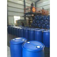 昆山HDPE200L农药桶抗摔打,抗氧化,耐腐蚀100%纯原料