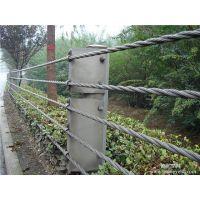 四川成都(攀枝花)云南大理景区园林的绳索护栏现在的价格怎样呢?销售热线:13982359302