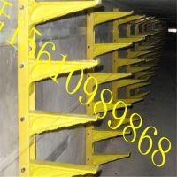 久瑞玻璃钢电缆支架 规格尺寸齐全质量有保证
