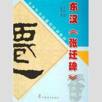 深圳杂志期刊设计,画册印刷设计,宣传册排版设计印刷