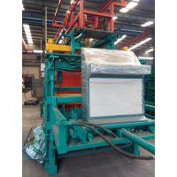 金驼厂家推荐 混凝土垫块机 建筑混凝水泥垫块设备 全自动水泥支撑条机器