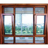 德技名匠节能断桥窗的精髓是什么?主要掌握这四点!