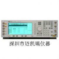 E4431B 2G信号源 E4431B
