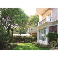 一禾园林(在线咨询)|杭州别墅花园景观|别墅花园景观价格