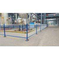 出售锌钢护栏现货-纽贝尔锌钢护栏厂家发布