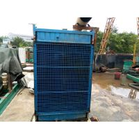 河池二手发电机出售柴油发电机出租