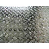 花纹铝板_规格齐全_性能参数_规格型号齐全