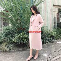 南宁艾薇萱服装批发平台品牌折扣女装一站式服务100%调换