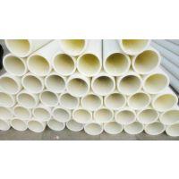 厂家直销新疆乌鲁木齐耐腐蚀耐酸碱专用PP管