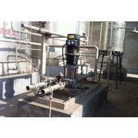 空气分级+SNCR联合脱硝工艺