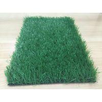 楼顶仿真草坪 草坪五层绿户外装饰绿色地毯绿色人造地坪假草皮
