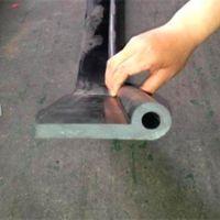 西安 闸门水封 p型橡胶止水带 橡胶止水带连接规范 橡胶止水带厂家 橡胶止水带宽度