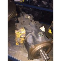 卡尔玛A20VO60专业维修液压泵