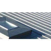 山东进口钛锌板0.5,0.6,0.7mm高级场馆外墙屋面材料