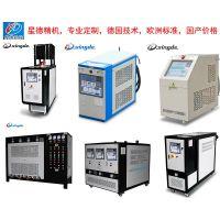 电锅炉选型,电加热锅炉选型_星德橡胶机械