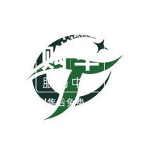 天津平行进口汽车_厚道百业_天津平行进口汽车4s店