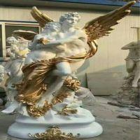 黑龙江省动物雕塑价格/动物雕塑厂家