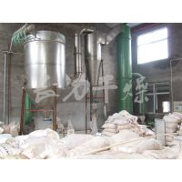 XSG磷酸氢钙专用干燥机|工艺选型