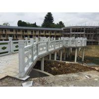 安装石头栏板栏杆要注意事项---顺利石雕厂。