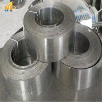 C7150铁白铜性能及用途C7150是什么材质