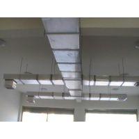 通风管道设备工程承接唐山科力 售后维护维修