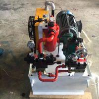 上海液压系统厂家直销一年保修