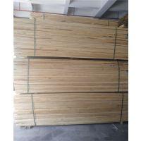 60厚桦木实木板/桦木烘干板材/桦木家具自然宽板/桦木无节材