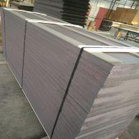 鲁丽牌、科技木玫瑰薄板、环保国标E1级、规格2500x600x7mm