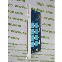 延伸电缆330103-00-16-10-01-00
