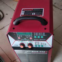 山东济南凌威电焊机焊割设备专卖销售批发