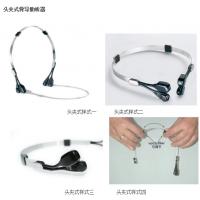 气传导助听器-北京康聆声听力验配中心