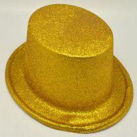 供应销售德国MERCK默克珠光粉 进口黄金粉 400目油漆涂料用默克金粉