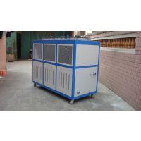 电镀冷水机厂家,阴极氧化冷水机