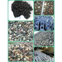 成都黑色鹅卵石成都雨花石销售机制鹅卵石销售白色雨花石虑料河卵石景观石