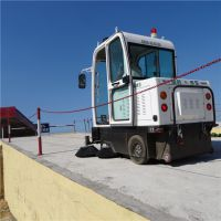 小林XLS-1900驾驶式电动扫地车物业环卫优质保洁设备