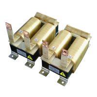 上海雷普电气DC直流电抗器LP-DCR4001V-0006F-862