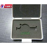电子产品包装内衬型号D-Foam