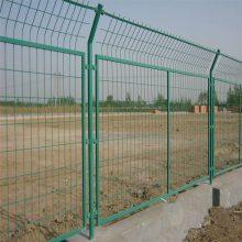 山坡防护网价格 安全防护网 球场围栏网