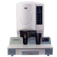 金典GD-50EC装订机财务凭证装订机自动打孔机会计票据档案电动打孔装订机