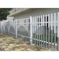 电箱护栏变压器护栏小区草坪护栏围栏庭院栅樯厂家直供