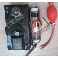 供应光干涉甲烷测定器 CJG10 甲烷测定器