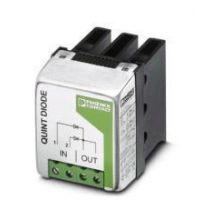 供应PHOENIX继电器QUINT-PS/3AC/24DC/20