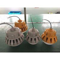 GC203-XL36_GC203-XL50_GC203-XL80固定式LED灯具