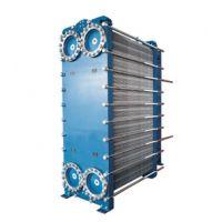 供应桑德斯sondex品牌s系列水水-汽水板式换热器、热交换器、板式冷却器