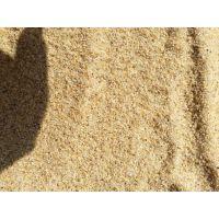 北京厂家供应海砂石英砂滤料