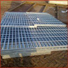 郑州钢格栅 上海钢格栅 楼梯踏步板材料